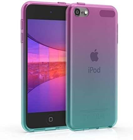 Miglior Cover Ipod Touch 6g