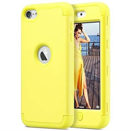 Cover Ipod Touch 6g